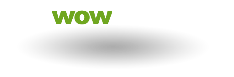 wow-factory-logo