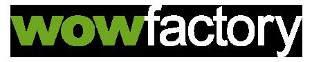 wow-factory-logo